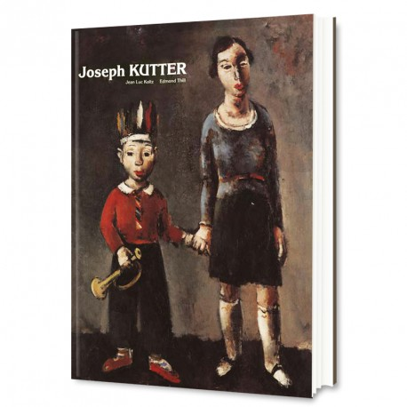 Joseph Kutter