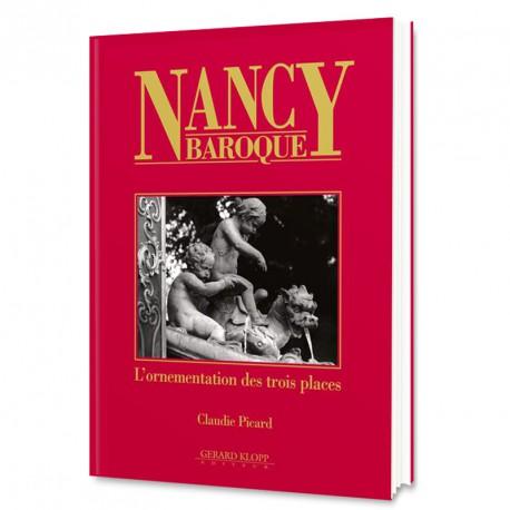 Nancy Baroque