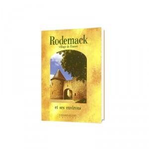 Rodemack et ses environs