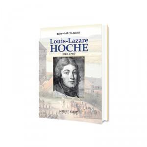 Louis-Lazare Hoche (1768-1797)